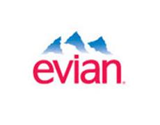 evian-logo_180_230_crp