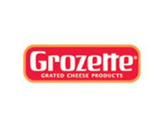 grozette-logo_180_230_crp
