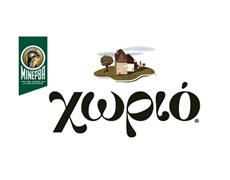 horio-logo_180_230_crp