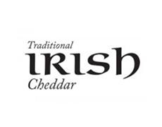 irish-cheddar-logo_180_230_crp