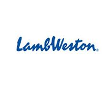 lambweston-logo_180_230_crp