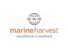 marine-harvest-logo_180_230_crp