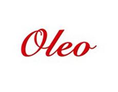 oleo-logo_180_230_crp