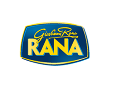rana-logo_180_230_crp