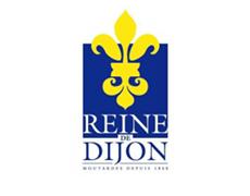 reine-dijon-logo_180_230_crp
