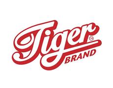 tiget-logo_180_230_crp